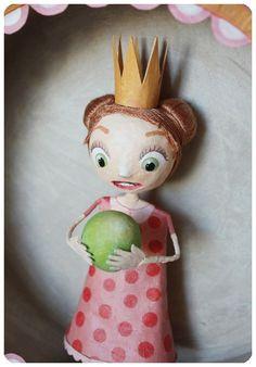 boite princesse 3 bis