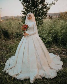 👰👰👰👰👰👰👰👰👰👰👰👰 @semrakcay5261 ♡♡♡♡♡♡♡♡♡♡♡♡♡ FOLLOW @hijabstyleicon #tesettur#hijabfashion #hijabstyle #hijabbeauty #winter #hijabvideod #hijabstyleicon # #hijabmurah #hijabinstan #beautiful #hijabmurah #hijabers #hijabtutorial #hijabvideo #ksa #qater #oman #egypt #turkey #uk #usa