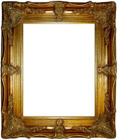 Doodle Craft...: FREE Digital Antique Photo Frames! This person scanned in pics of her antique frames to use for scrapbooking.  I'm using as fake frames for haunted hotel pictures. Lots of frame images here.