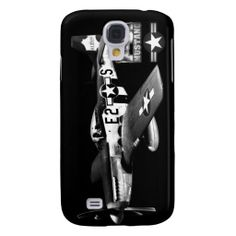 >>>Cheap Price Guarantee          P-51 Mustang Samsung Galaxy S4 Cover           P-51 Mustang Samsung Galaxy S4 Cover We have the best promotion for you and if you are interested in the related item or need more information reviews from the x customer who are own of them before please follow t...Cleck Hot Deals >>> http://www.zazzle.com/p_51_mustang_samsung_galaxy_s4_cover-179477785198744882?rf=238627982471231924&zbar=1&tc=terrest