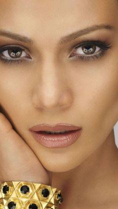 :Jennifer Lopez, Singer, Dancer, Celebrity