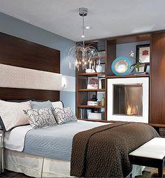 Bedroom022.jpg Photo by jengrantmorris | Photobucket