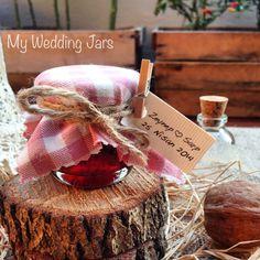 Sipariş için mail göndermeniz yeterli: myweddingjars@gmail.com   #nikahsekeri #wedding #mywedding #nikah #kinagecesi #bahceloretteparty #dugun #gelinlik #gelin #damat #nikahsekeri #gelinbuketi #davetiye #weddingfavor #weddinggift