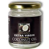 virgin coconut oil brands - Google Search