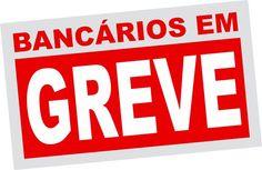 Veja alternativas para não ser surpreendido com nova greve dos bancos. - Blog do Rodrigo Santos R3