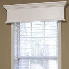 Haute qualité 108 de moulage de polyuréthane corniche fenêtre