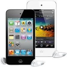 Apple iPod Touch Deal - $139.99 Shipped *Today Only* We have an awesome Apple iPod touch deal for you all today! Today only, you can grab this Apple iPod T