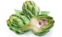 Mitos y verdades de la dieta de la alcachofa   Tendencias, planes y mucho más