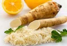 Strongest Natural Remedy: Improves Memory By 80 Percent, Melt Fat And Improve Vision And Hearing - The Path We Live Home Remedies, Natural Remedies, Horseradish Recipes, Eye Sight Improvement, Salud Natural, The Cure, Good Food, Awesome Food, Recipes