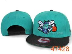 http://www.xjersey.com/new-orleans-hornets-101634.html Only$24.00 #NBA CAPS-069 Free Shipping!