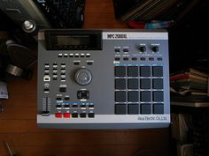 Rap History, Drum Machine, Evening Sandals, Studio Setup, Types Of Music, Home Studio, Musical Instruments, Boys, Girls