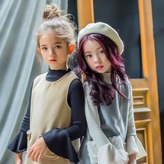Louie and Hyoje for #Lipop KOREAN - BRITISH & KOREAN #Louie #ChoiLouie #LouieTucker #Hyoje #ParkHyoje #kids #kidsulzzung #kidsmodel #kidsfashion #fashionkids #koreankids #Koreangirl #ulzzanggirl #cute #cutegirl #adorable #mixedblood #trendandkids #fashionkidstr