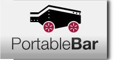 Portable bars For The Hospitality Industry Portable Bar, Insurance Companies, Money Box, First Page, Balls, Blogging, Software, Wordpress, Management