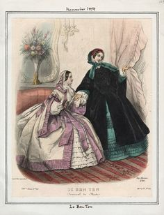 http://www.lapl.org/sites/default/files/visual-collections/casey-fashion-plates/rbc4785.jpg