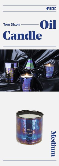 All products exclusive to ECC in New Zealand and authentic design classics that carry full manufacturers guarantees Oil Candles, Tom Dixon, Gift Ideas, Health, Interior, Gifts, Design, Decor, Presents