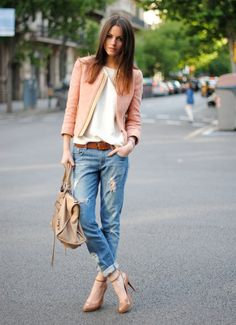 jeans looks - Recherche Google