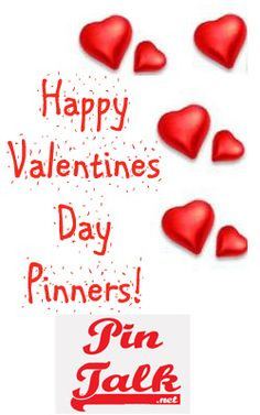 "Wishing a very "" Happy Valentine's Day"" to all fellow pinners and friends . You Are Wonderful, Have A Beautiful Day, Valentine Crafts, Happy Valentines Day, Love Hug, Love Days, Valentine's Day Quotes, Holiday Wishes, Love And Light"