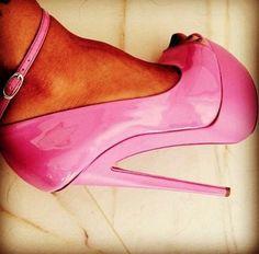 Shoes / �� |2013 Fashion High Heels|