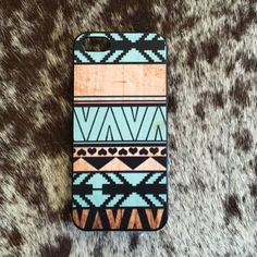 IPhone 5s phone case Great shape. No scuffs Accessories Phone Cases