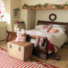 Cum sa amenajezi casa confortabil pe timpul iernii