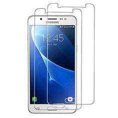 awesome Samsung Galaxy J5 2016 / J510 Protector de Pantalla (5,2 pulgadas), Zuttero , Cristal Vidrio Templado Cristal Protector Samsung Galaxy J5 2016 / J510 -      - Protector Samsung Galaxy J5 2016 / J510