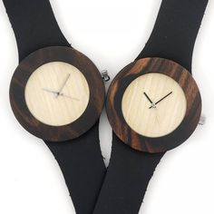 Retro Round Wooden Quartz Women's Watches —-> $ 40.99 & Virtually FREE Shipping Tag a friend who would love this! #brandwatch #watchstyle #chronograph #watchaddict #watchfreek #vintagewatches #mywatchplus Retro Watches, Vintage Watches, Women's Watches, Free Base, Wooden Watch, Custom Wood, Watch Brands, Quartz, Clock