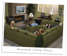 1000 Images About Sofa Small Sectional On Pinterest Sectional Sofas Ektorp Sofa And Style At