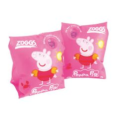 Zoggs Peppa Pig Armbands, Size- 3 - 6 Years Zoggs http://www.amazon.co.uk/dp/B00H4UH0L6/ref=cm_sw_r_pi_dp_plZNtb1XRCHQC51Z