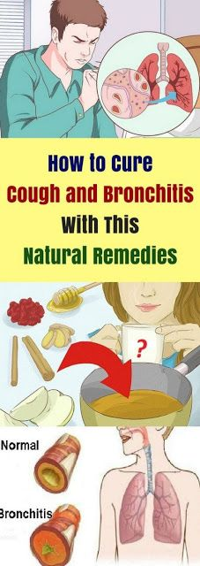 How To Cure Cough & Bronchitis & This Natural Remedies Vapor Rub Prepared in Your Home Thanks to its cooling effect, vapor rub can be very helpful in situations and conditions lik… Cough Remedies, Herbal Remedies, Health Remedies, Natural Remedies, Holistic Remedies, Oral Health, Health And Wellness, Health Care, Health Yoga