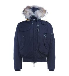 parajumpers official BLU