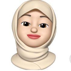 30 New Ideas For Wallpaper Art Cartoon Character Design Hijab Drawing, Girl Emoji, Islamic Cartoon, Emoji Pictures, Anime Muslim, Hijab Cartoon, Star Wars Concept Art, Couple Art, Cute Cartoon Wallpapers