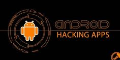 Selected 35 Best Android Hacking Apps And Tools Of 2019 – Selected 35 Best Android Hacking Apps And Tools Of 2019 Ultimate List Of Best Android Hacking Apps For Noobs And Experts (Updated Hacking Apps For Android, Android Phone Hacks, Cell Phone Hacks, Smartphone Hacks, Apple Smartphone, Android Smartphone, Android Art, Operating System, Information Technology
