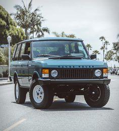 33 Suvs Ideas Range Rover Classic Land Rover Land Rover Defender
