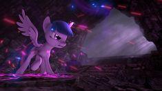 Da magics! by apexpredator923 on DeviantArt Vance Joy, Mlp Pony, Princess Zelda, Disney Princess, Twilight Sparkle, Tinkerbell, My Little Pony, Disney Characters, Fictional Characters