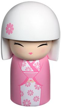 """Kimmidoll Kayo - """"Beautiful"""" - My spirit captivates elevates. By nurturing yourself you allow my spirit to shine. May the beauty you bring to the world, capture the hearts of many, uplifting inspiring their lives. Porcelain Doll Makeup, Porcelain Dolls Value, Porcelain Dolls For Sale, Fine Porcelain, Momiji Doll, Kokeshi Dolls, China, Fun Crafts, Paper Crafts"""