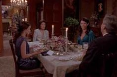"""47 Moments Every """"Gilmore Girls"""" Fan Will Never Get Over"""