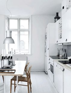 Simple-and-neutral-home09