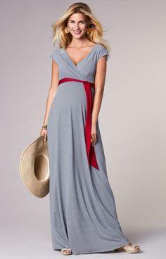 21e4a71a8815 Alana Maxi Dress. Tiffany RoseNew MumsMaternity ...