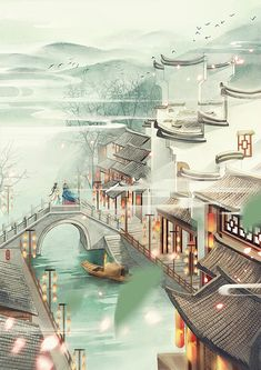 #Background #Art #China