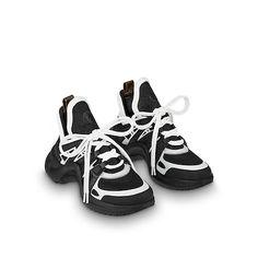 d585a1956 9 Best Nike shoes images