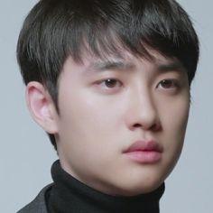 Kyungsoo, Hair Cuts, Actors, Prince, King, Ballerinas, Singers, Haircuts, Hair Style