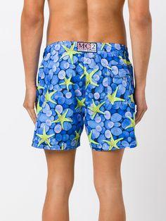 #mc2 #saintbarth #swim #shorts #pants #men #style www.jofre.eu