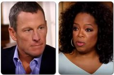Social media buzzes about Lance Armstrong's anticlimactic interview | Articles | Main