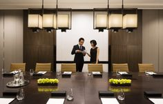[JW MDSS]_Meeting Room_Boardroom
