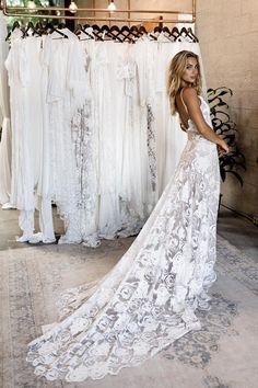 Vorsicht, brides to be: Diesen Fehler machen alle Bräute beim Kauf des Hochzeitskleides! #hochzeit #hochzeitskleid