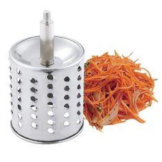 Bubon MagicHome na mlynček Gd, Barware, Kitchen, Cooking, Kitchens, Cuisine, Cucina, Tumbler