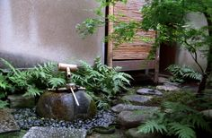 tawaraya-ryokan-k-835x546.jpg (835×546)