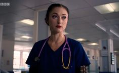 Holby City: I promise I will fix you Holby City, Hospitals, I Promise, Nerdy, Tv, Television Set, Television, Tvs
