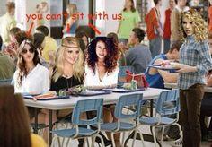 Hahaha I love this xD