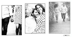 Love! Qué contenta estoy con mis #fotos! Gracias www.luciaromerofotografia.com por una sesión de fotos increíble! :-) #fotosnovios #sesionfotos